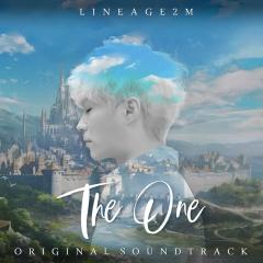 엔씨소프트, 리니지2M 두번째 OST 공개