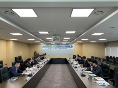 인천항만공사-인천경제청, 골든하버 공동투자유치 첫 발