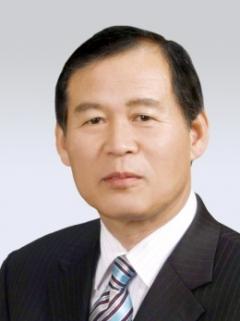 대구시의회 장상수 부의장, '2019 대한민국 농업대상' 수상