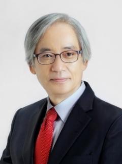 계명대 박일우 교수, 한국교양교육학회 신임 회장 선출