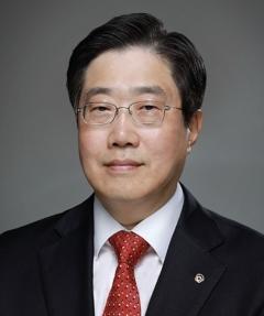 이태길 한화그룹 커뮤니케이션위원회 위원장