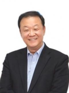 처브라이프생명 신임 대표이사에 알버트 김