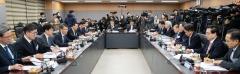 금융당국, 은행권 ELT 판매 일부 허용…DLF 대책 최종안 확정