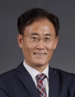 지스트 이흥노 교수, 2019 대한전자공학회 해동 학술상 수상