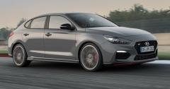 현대차, 고성능 'N' 유럽서 성장 빠르다
