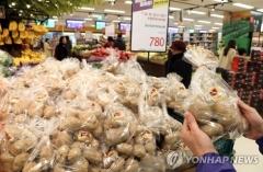 백종원의 부탁 들어준 정용진…'못난이 감자' 이마트 판매