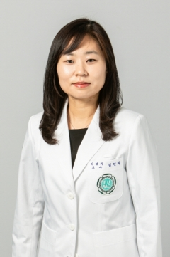 김건하 이대목동병원 교수, 대한노인신경의학회 학술상 수상