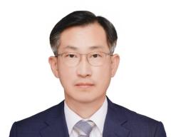 한국산업기술대, 신임총장 '박건수 前 산업통상자원부 산업혁신성장실장' 선임