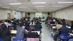 광주프린지페스티벌, 짚어보고 전망하기 '평가토론회' 개최
