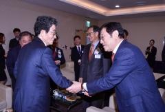 일자리위원회·광주광역시  2019년도 상생형 지역일자리 워크숍