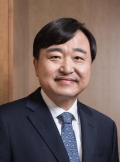 """안현호 KAI 사장 """"항공산업 성장, 협력사간 팀워크 중요"""""""