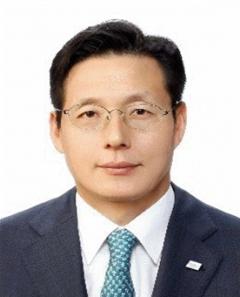 허선호 미래에셋대우 혁신추진단 부사장