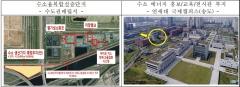 인천시, 수소융복합단지 실증사업 산업부 과제 선정
