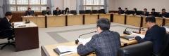 함평군, 신성장 전략사업 35건 6,211억 원 규모 발굴