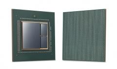 삼성전자 파운드리, 바이두 고성능 AI칩 만든다