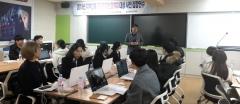 전남교육청, 특성화·마이스터고 공무원 합격자 110여 명 배출