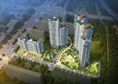 강남 재건축 가격 하락 본격화하나…연초 급매 늘고 거래 실종