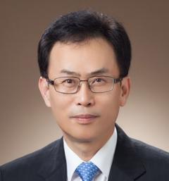 김교현 롯데그룹 화학BU장 겸 롯데케미칼 통합 대표이사