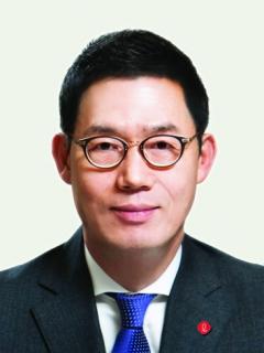 김현수 롯데물산 대표이사