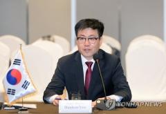 한중일 FTA 수석대표 회의 21일 중국에서 개최