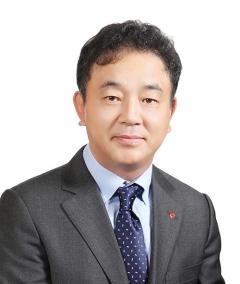 조영제 롯데쇼핑 e커머스사업부장 전무