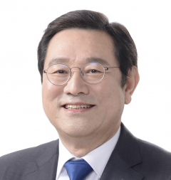 이용섭 광주광역시장, 공약평가 2년 연속 '최우수'