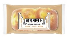 """SPC삼립 """"미각제빵소 제품, 1천만개 판매 돌파"""""""