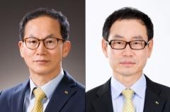 KB손보·생명, CEO 나란히 연임…양종희 사장 4연임 성공