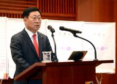 자율규제·선제적 대응?…금투협의 '공염불'