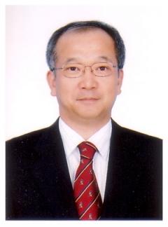 주시보 포스코인터내셔널 대표