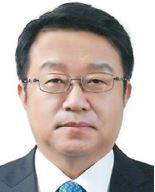 한성희 포스코건설 대표