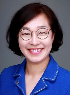 포스코, 제철소 첫 여성임원 탄생…엔지니어 출신 김희 발탁