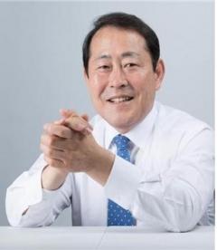 서울시의회, '수도권매립지 문제해결 위한 환경부 적극 참여 촉구' 건의안 가결
