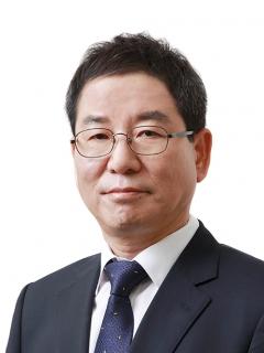 """권순호 HDC현대산업개발 사장 """"아시아나 안정화·통합 집중"""""""
