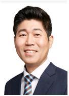 서울시의회 정진술 의원, '집합건물 건전관리 지원 조례안' 본회의 통과