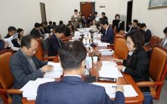 국회로 넘어간 '12․16 부동산 대책'…여야 '稅' 싸움
