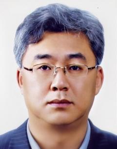 송구영 LG헬로비전 대표