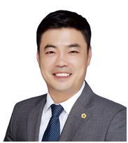 """서울시의회 송아량 의원 """"안전한 보행자 중심의 교통문화 정착에 최선"""""""