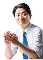 서울시의회 오중석 의원, 시내버스 1227번 노선 연장 안건 가결