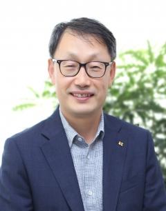 정기인사 앞당기는 KT 구현모…인사·조직 개편 '촉각'