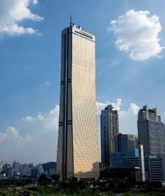 금감원, 한화생명 종합검사 결과 통보···'경영유의 4건' 중징계 유력