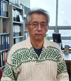 인하대 이성근 교수, 한국노화학회 회장 선출