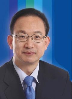 배종호 교수, 목포 국회의원 선거 민주당 후보 경선 3대 원칙 제시