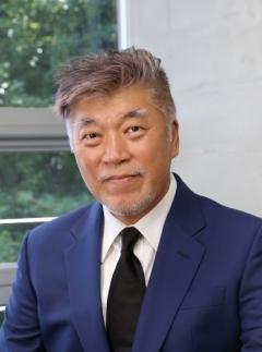 고려대 최재욱 교수, 2019년 교육 ODA 유공자 선정