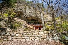 '진안 수선루' 국가지정문화재 보물 지정