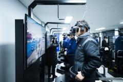 중부발전, 국내 최초 가상현실 안전체험교육시스템 구축