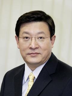 "GS그룹, 연말성금 40억 기탁…허태수 ""사회적 책임 솔선수범 해야"""