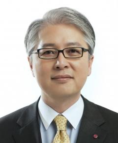 """권봉석 LG전자 사장 """"고객가치 위해 성장과 변화 추진"""""""