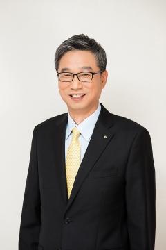 허인 국민은행장, 지난해 보수 10억7400만원 수령