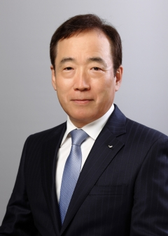 세아해암학술장학재단, 大學 장학생 35명 선발
